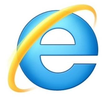 IE-Icon.jpg