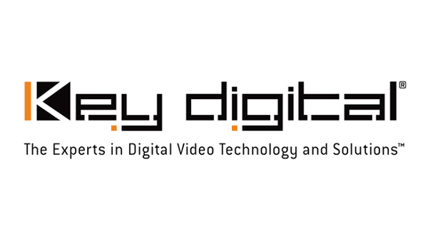 Keydigital-partner.jpg