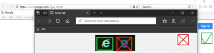 Web Browser Plugins - IC Realtech Wiki